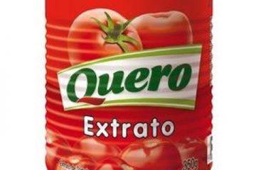 novo-extrato-de-tomate-quero-lata-350g--7896102502305