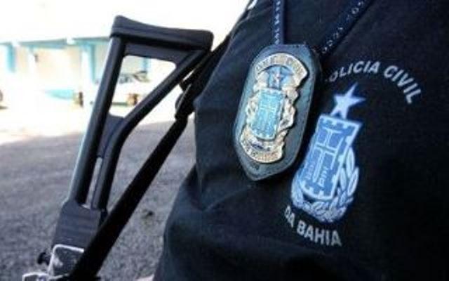 policiacivilformacao30