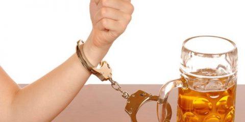 tratamento-alcoolismo-caps1455104092