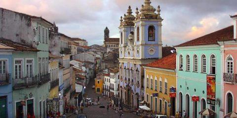 Salvador_-_Pelourinho