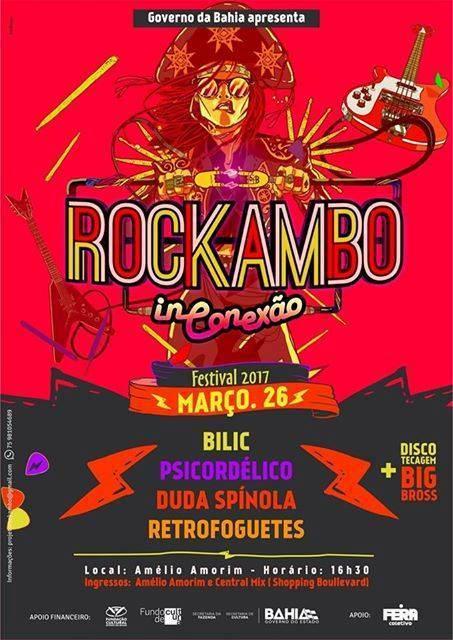 rockambo