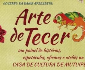 Cartaz_Arte_de_Tecer