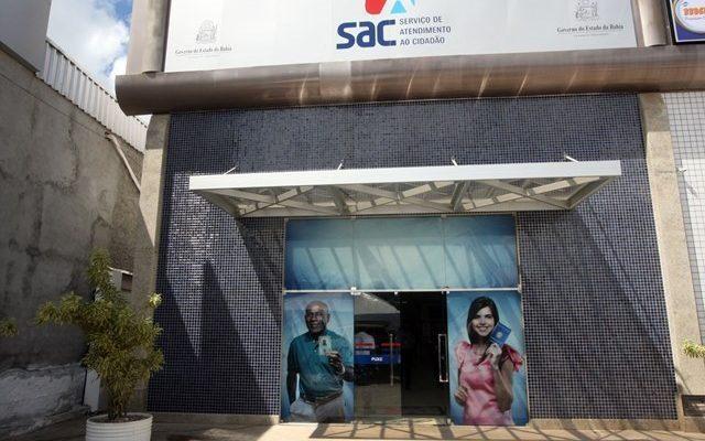 SAC-Valença-640x400