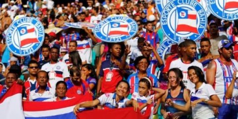 torcida-do-bahia