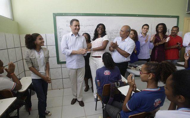Divulgação_GOVBA