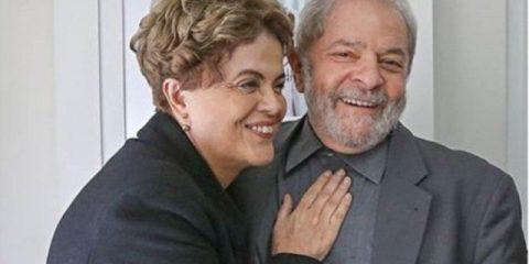 Ricardo Stuckert-Instituto Lula