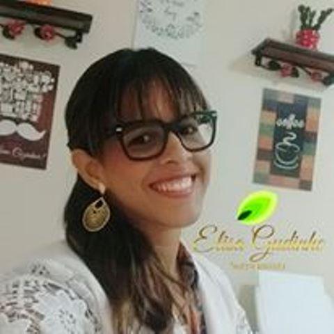 ELISA GUDINHO