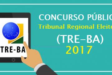 TRE-BA-concurso-para-os-cartorios-do-interior-da-bahia
