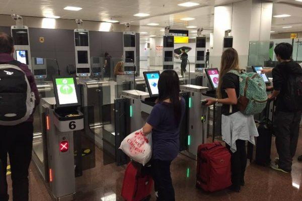 embarque-t2-gru-airport-guarulhos-1-e1460468770644