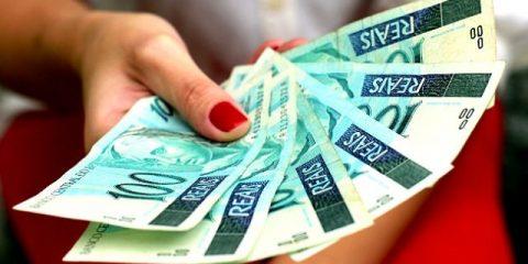 trabalhar-com-estetica-da-dinheiro