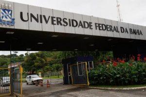 campus__ufba