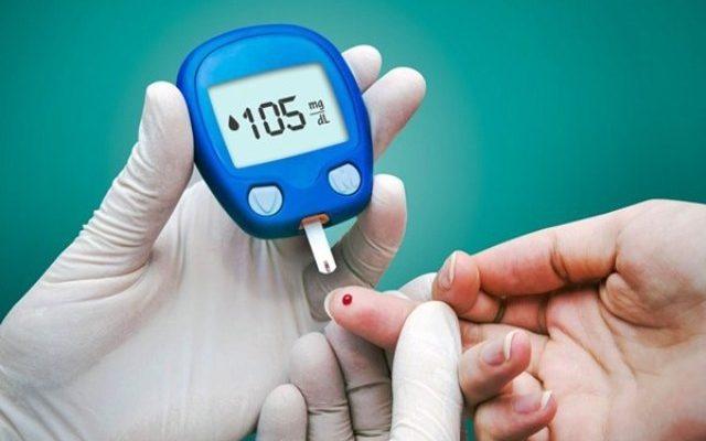 exame_diabetes_101114