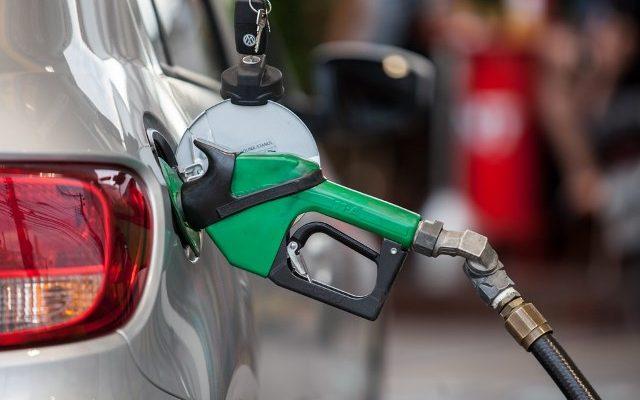 bomba-de-gasolina-img-3482-marcelo-brandt-