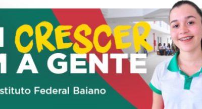 banner-pagina-inicial-processo-seletivo-2018-if-baiano