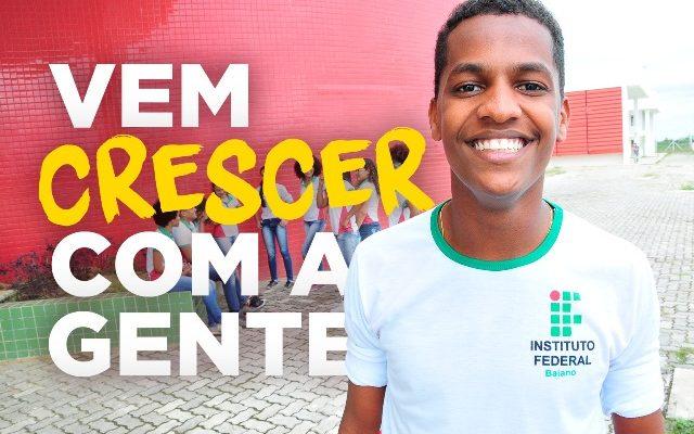 ingresso-2018-para-sites-externos-IMAGEM-DIVULGACAO