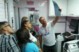 16.10_Aula técnica mamografia_CEEP em Saúde do Leste Baiano 5