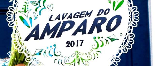 http://valencaagora.com/wp-content/uploads/2017/10/lavagem-do-amparo-capa.jpg