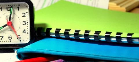relogio_cadernos_enem