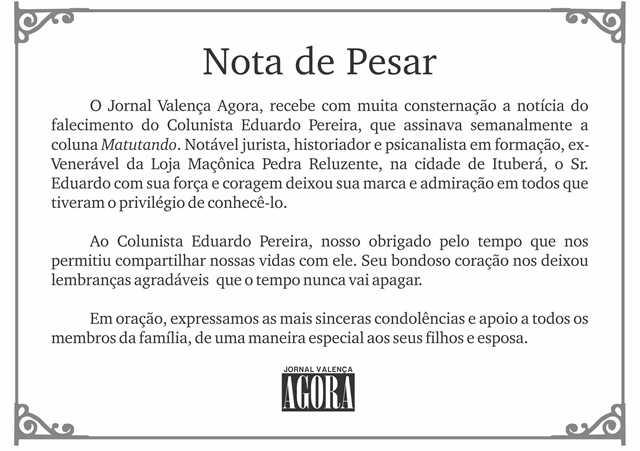 NOTA DE PESAR-Eduardo Pereira-okok