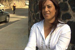 Prefeita afastada de Porto Seguro, Cláudia Oliveira