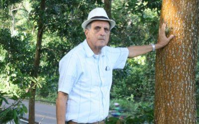 Ramiro Campelo-tio Ramiro