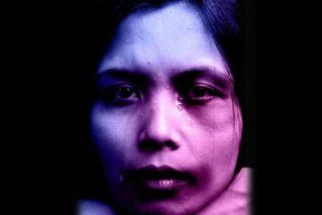 violencia-mulher-getty