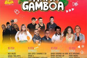 Cairu-Carnagamboa