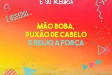 Carnagamboa- Campanha contra o assédio-01