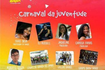 Carnaval da Juventude -03