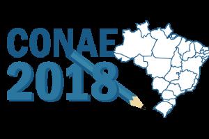 Coane 2018