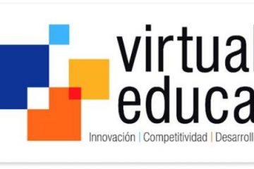 virtual-educa_logo_ed2