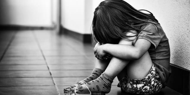 18-de-maio-dia-nacional-de-combate-ao-abuso-e-explorao-sexual-de-crianas-e-adolescentes