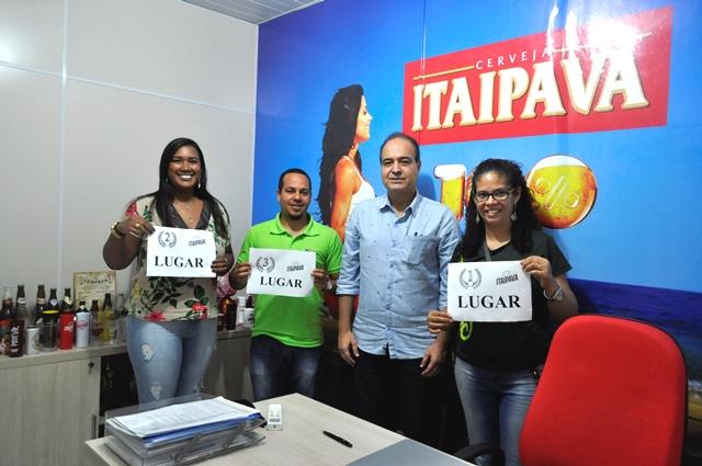 São João 100- itaipava2