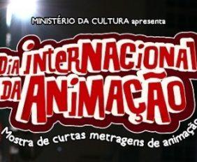 Cartaz dia da animação nazare - Cópia