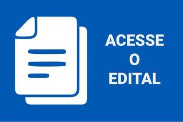 acesso_ao_edital2