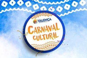 Carnaval sede Valença-1
