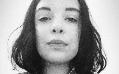 Eva Luana da Silva
