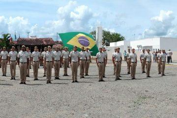 Formatura_Soldados_PM_64