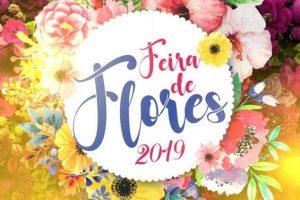 Feira de Flores-1 - Capa