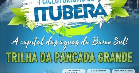 I-CICLOTURISMO-DE-ITUBERÁx7