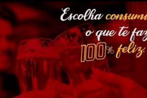 Itaipava- A ceerveja100 - Cópia