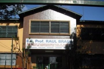 escola-estadual-raul-brasil-13032019100944060
