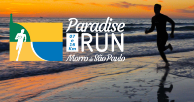 Institucional Cairu-Paradise Run Corrigido - Capa