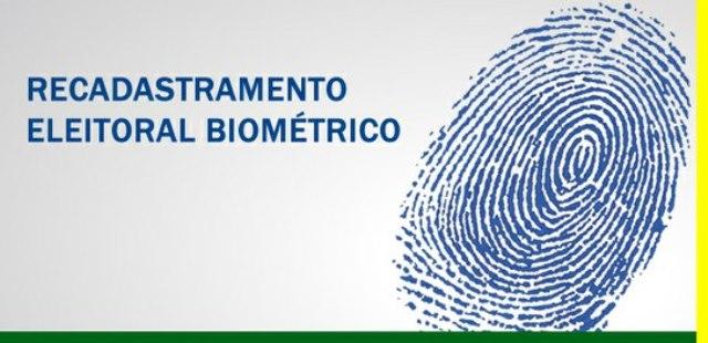 Resultado de imagem para coleta de dados biométricos