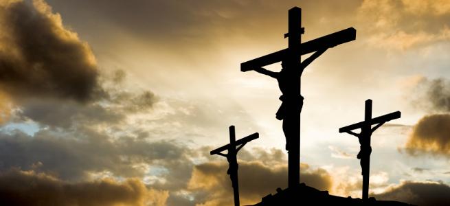 Confira a programação religiosa da Semana Santa em Valença ...