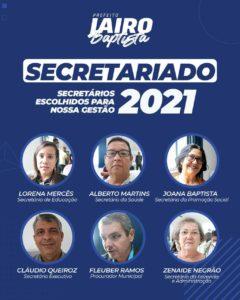jairodobb_20201229_1