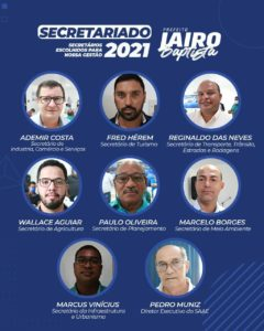 jairodobb_20201229_2